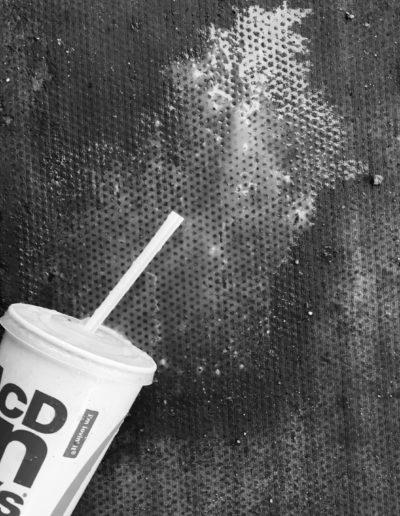Spill it III, 2016
