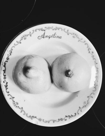 Lemon (study) X, 2016