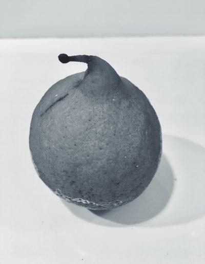 Lemon (study) I, 2016