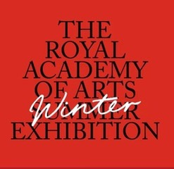 The Royal Academy of Art Summer/Winter Exhibition 2020