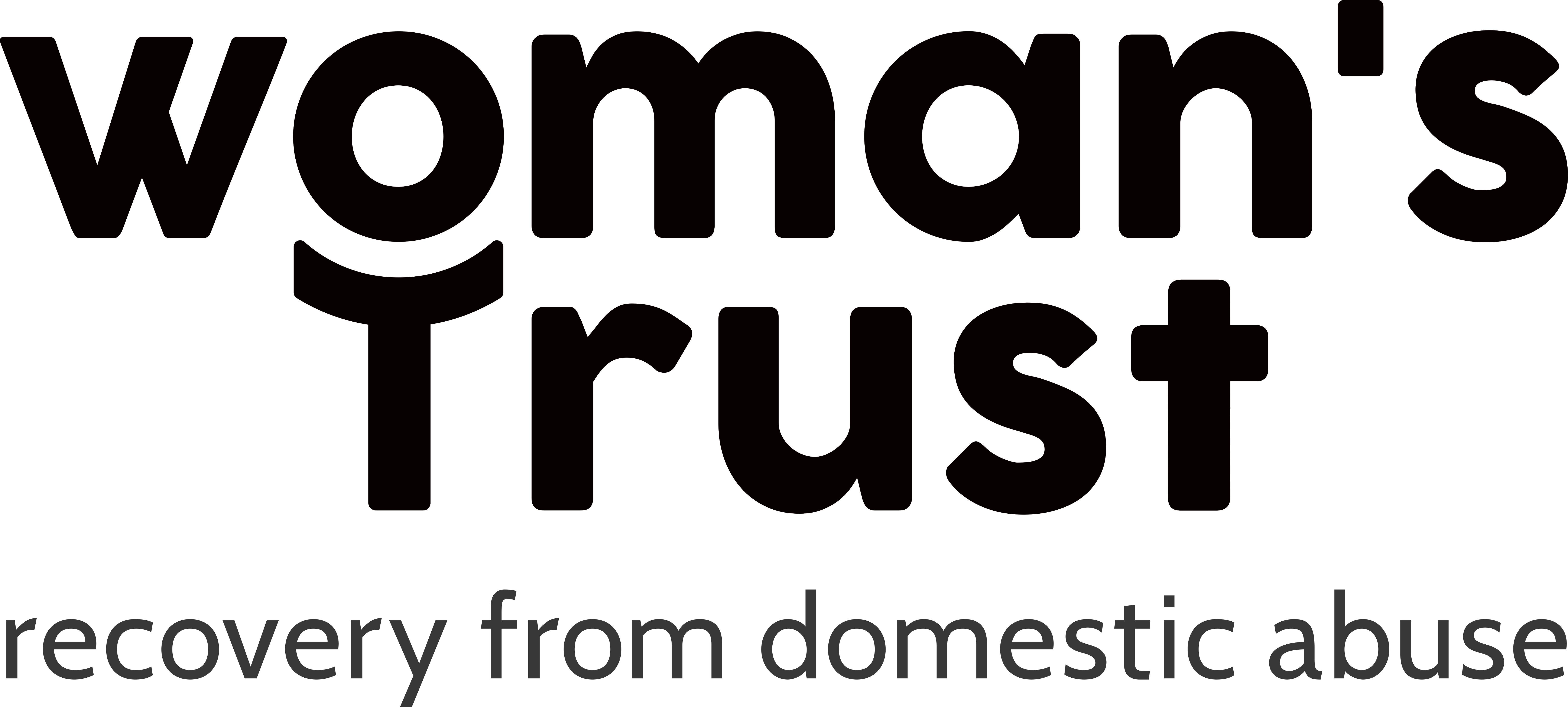 Women's Trust